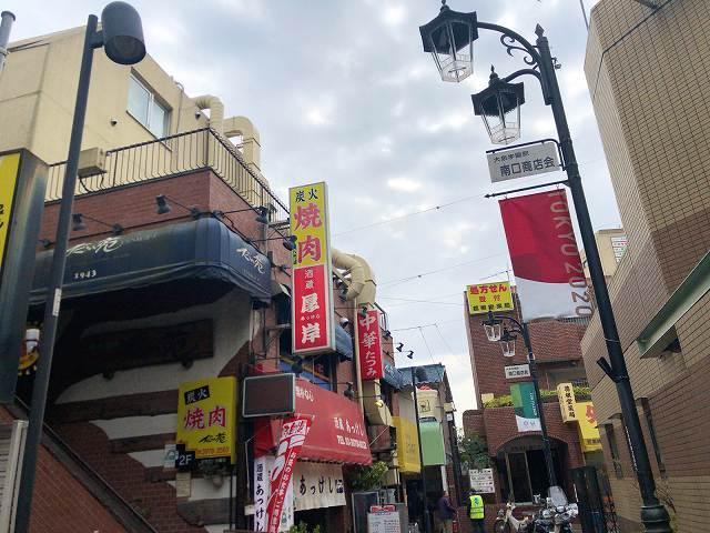 商店街1.jpg
