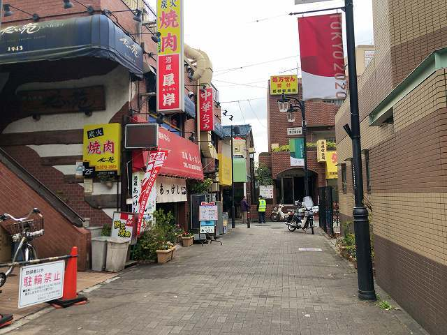 商店街2.jpg