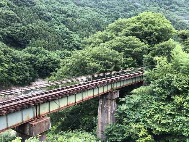 問題の鉄橋1.jpg