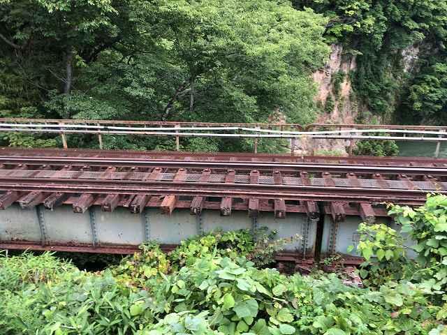 問題の鉄橋2.jpg