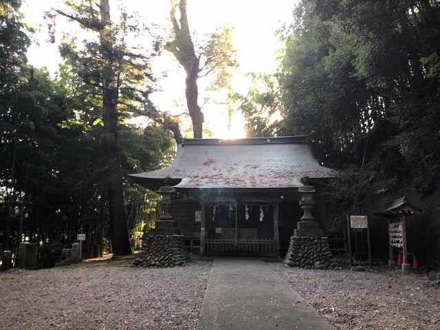喜連川神社3.jpg