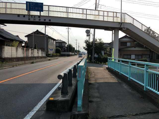 国道1富岡方面.jpg