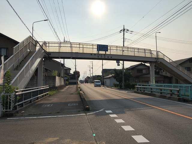 国道2渡る.jpg