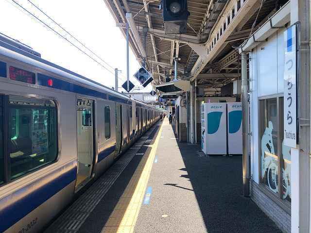 土浦駅.jpg