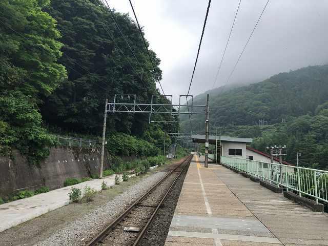 地上駅4.jpg