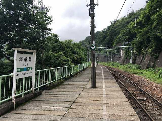 地上駅5.jpg