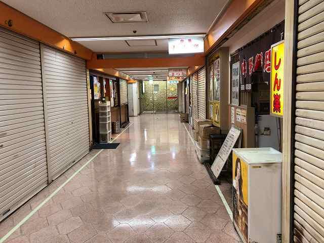 地下街4店6.jpg