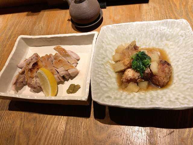 地鶏1煮豚唐揚げ1.jpg