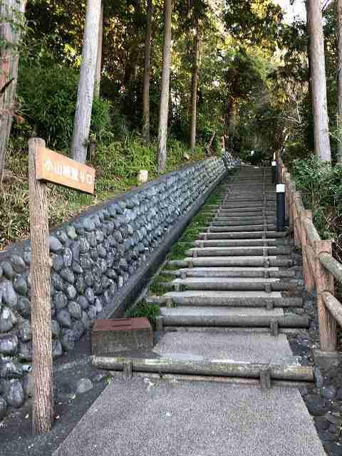 坂を上る.jpg
