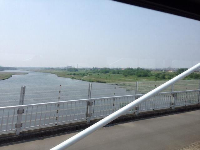 坂東大橋2.jpg
