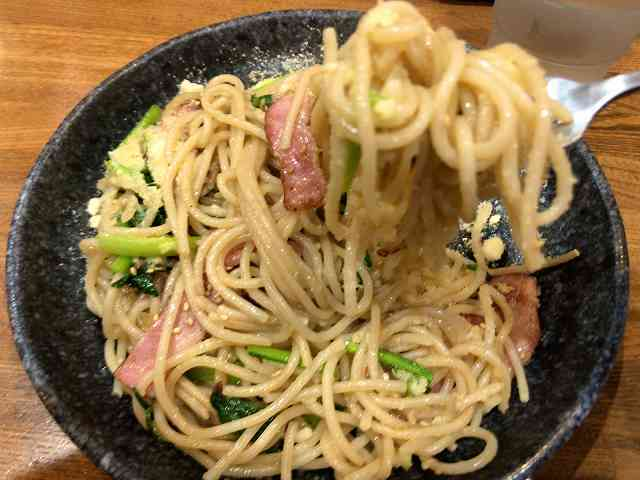 塩10麺を喰う4.jpg