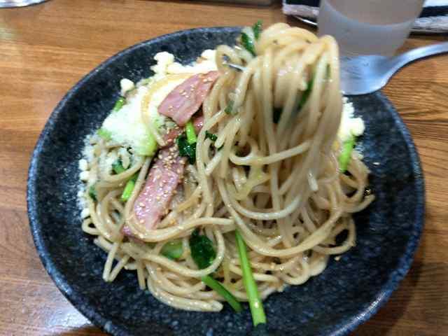 塩5麺を喰う1.jpg