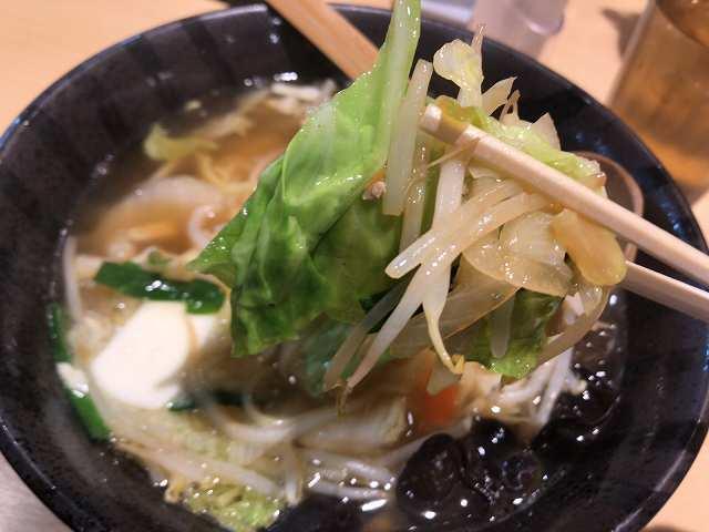 塩8野菜いろいろ1.jpg