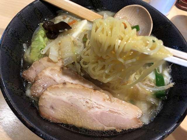 塩野菜6麺.jpg