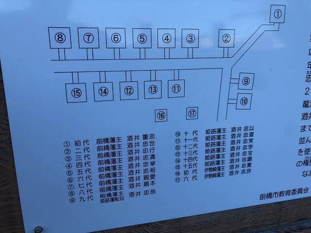 墓地4説明2.jpg