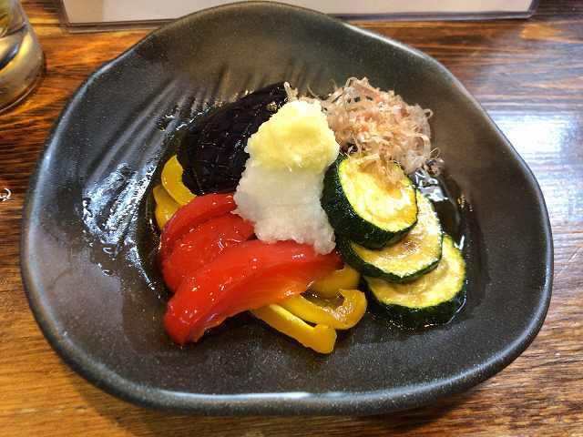 夏野菜1.jpg