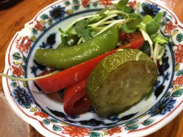 夏野菜3.jpg