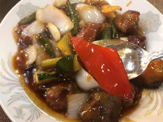 夏野菜8.jpg