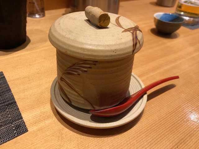 夏野菜冷やし茶碗蒸1.jpg