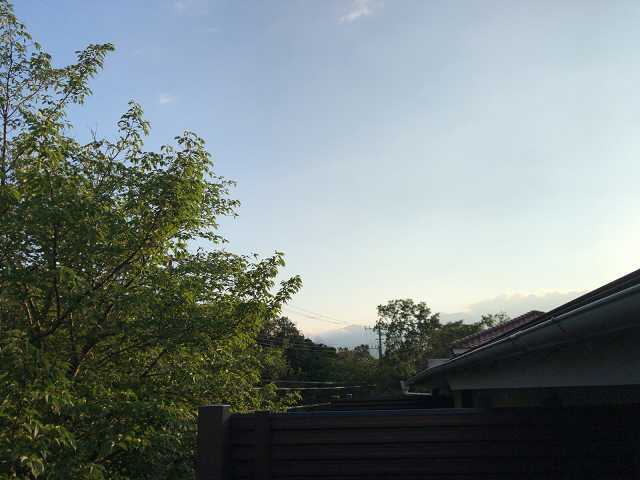 夕方4西の風景.jpg