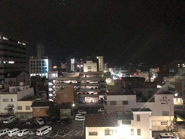 夜.jpg