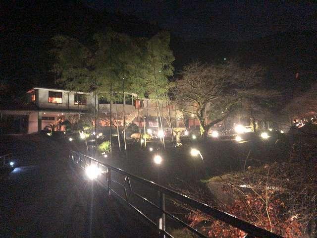 夜10船山橋から1.jpg