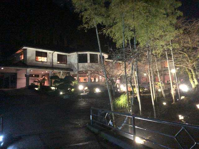 夜11船山橋から2.jpg