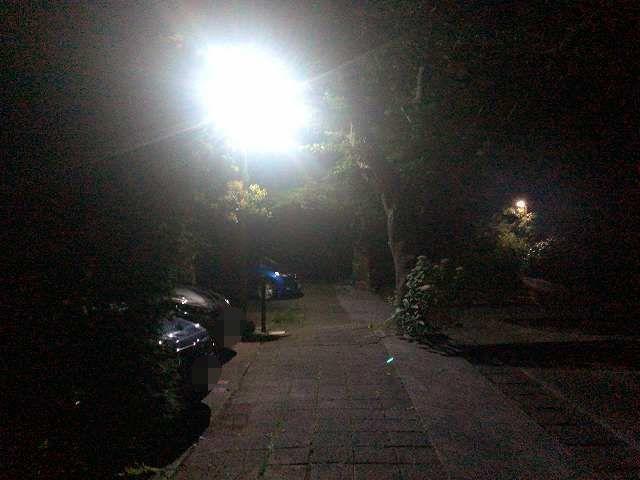 夜12-1.jpg