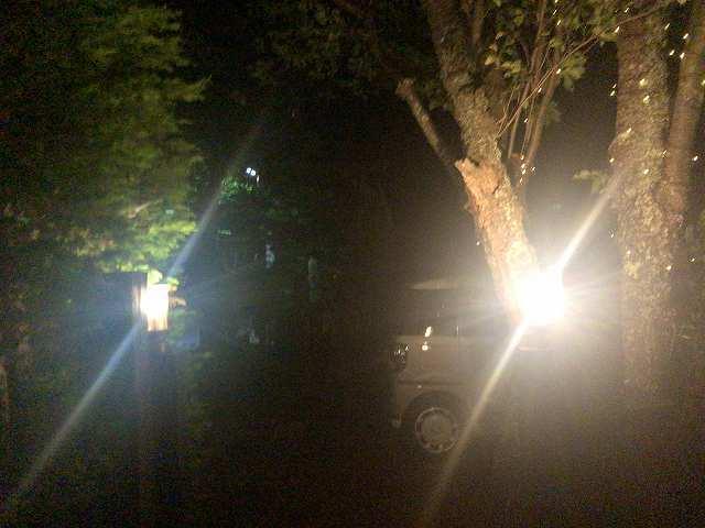 夜12.jpg