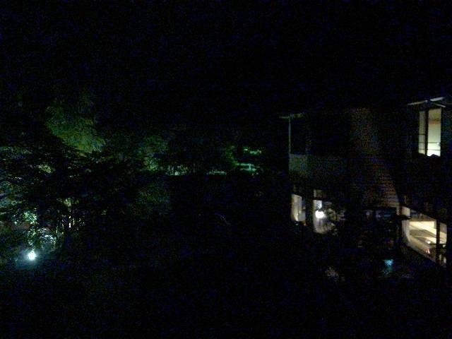 夜21.jpg