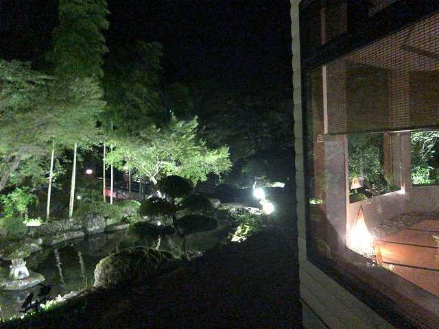 夜21池4段差から.jpg