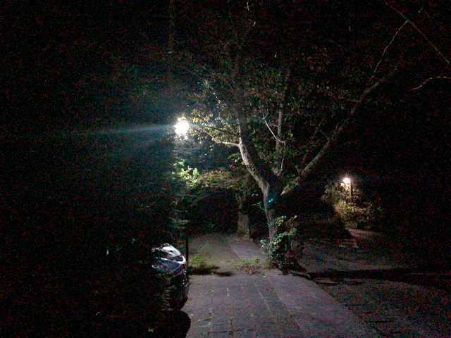 夜24.jpg