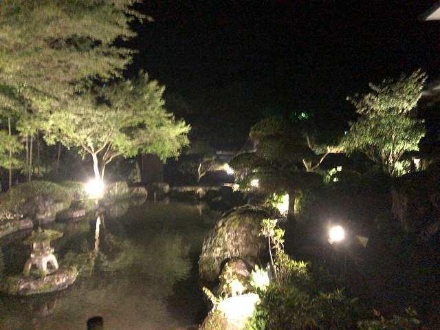夜24池7.jpg