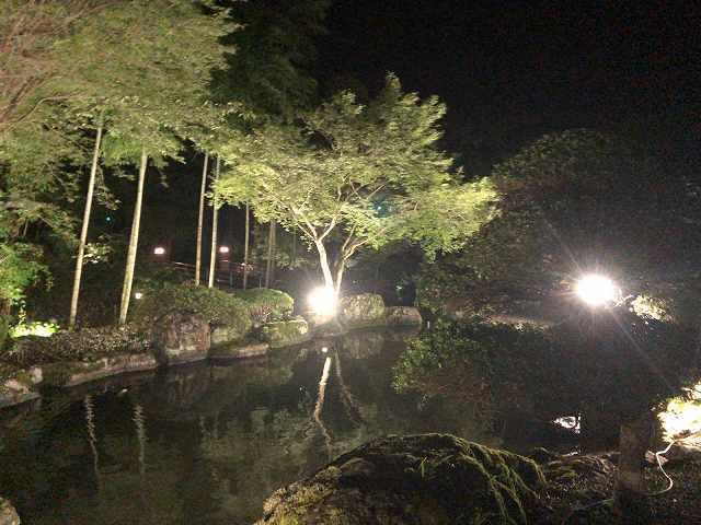 夜25池8.jpg
