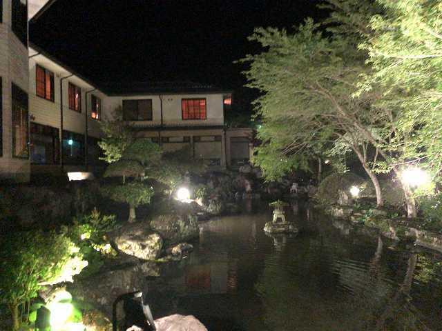 夜28池11.jpg