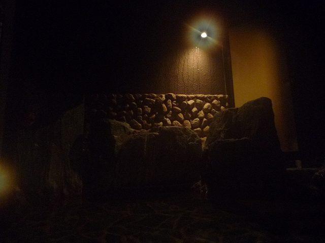 夜2風呂.jpg