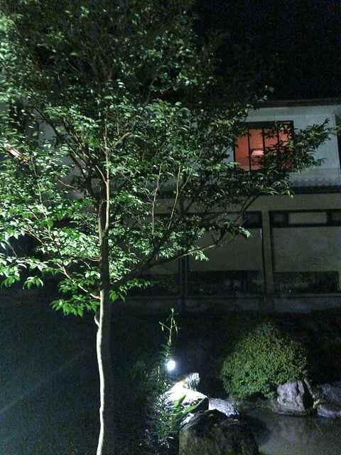 夜32.jpg