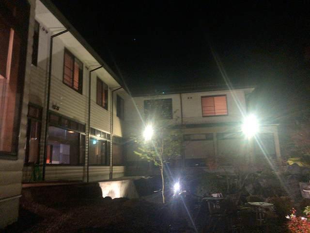 夜34.jpg