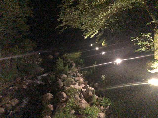 夜35船山川1.jpg