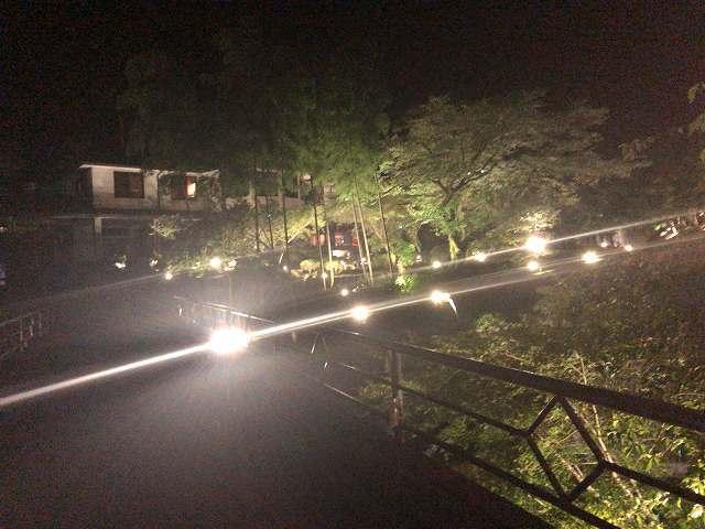 夜41船山橋3.jpg