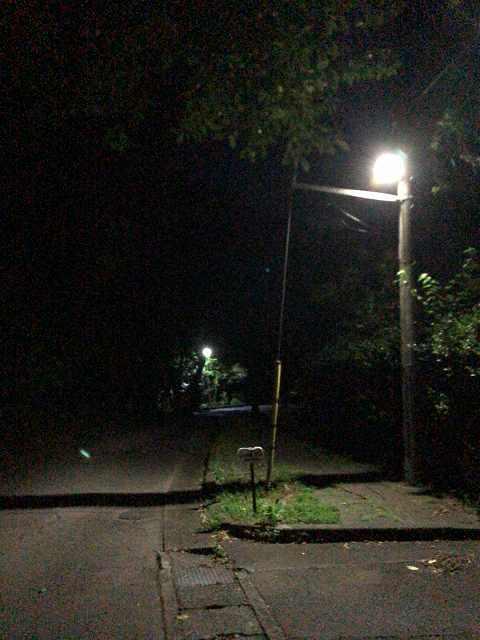 夜42外.jpg