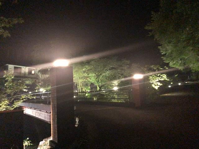 夜42船山橋4.jpg