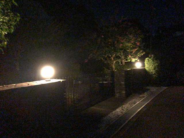 夜44外.jpg
