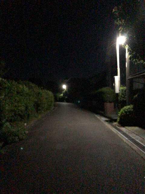 夜46外.jpg