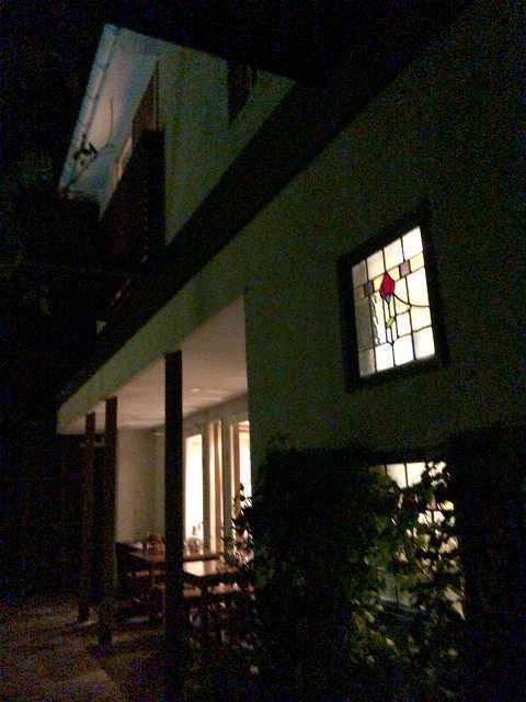 夜47.jpg