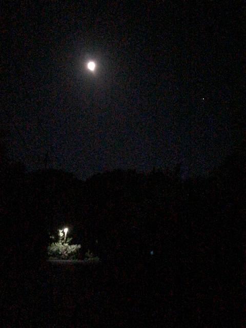 夜51外.jpg