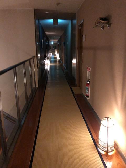 夜53廊下3.jpg