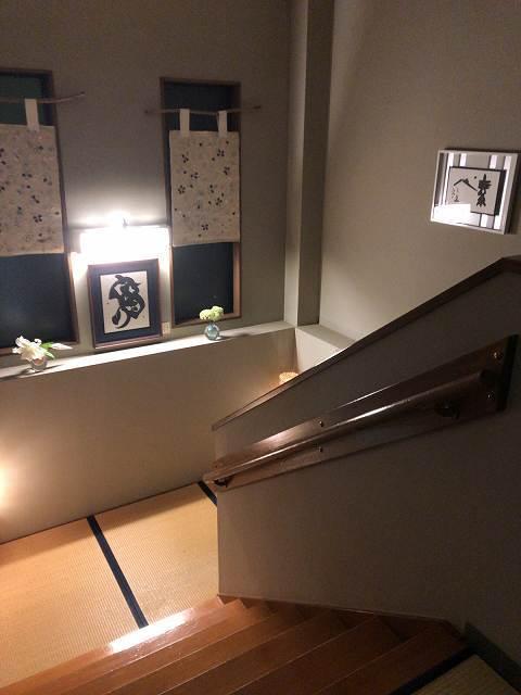 夜54階段1.jpg