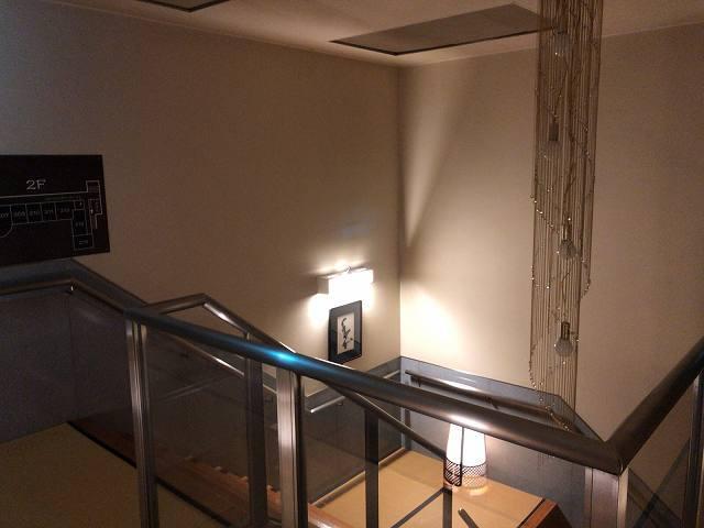 夜56階段3.jpg