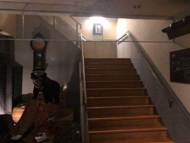 夜57階段4.jpg